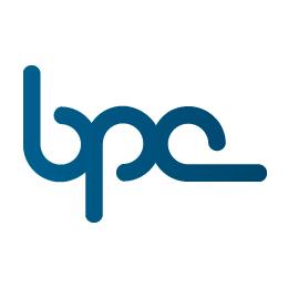 Bahamas Petroleum Company logo