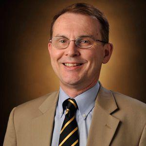 Philippe M. Fauchet