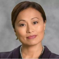 Sheila L. Marcelo