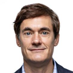 Kevin J. Knopp