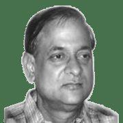 Vijay Bhushan
