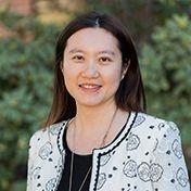 Nina Feng