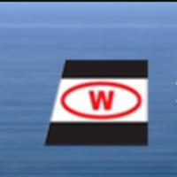 Wisdom Marine Lines Co logo