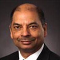 Rajiv K. Prasad