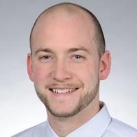 Profile photo of Philipp Stücklin, Clinical Advisor at Relay Medical