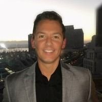 Profile photo of Chris Hippler, VP, Secondary Marketing Manager at Glacier Bancorp Inc