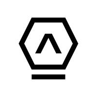 Atonarp logo