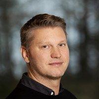 Torbjörn Gustafsson