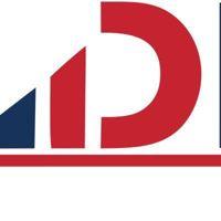 DelmaGroup logo