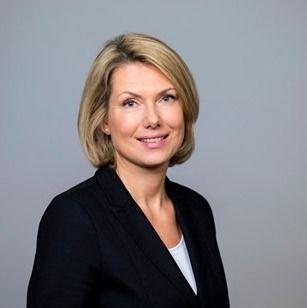 Ursula Zechner