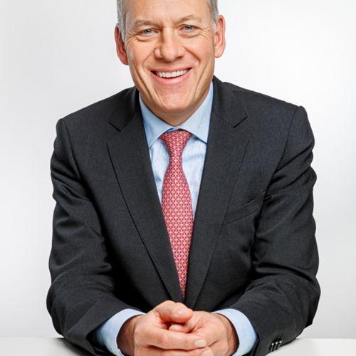 Ruedi Bodenmann
