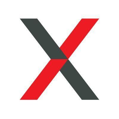 Nexii Building So... logo