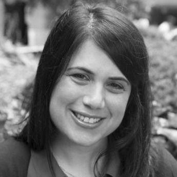 Stacy Bohrer