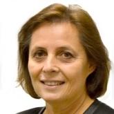 Françoise Garnier