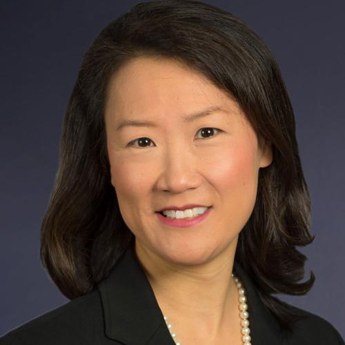 Hannah Lim-johnson