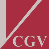 Christodoulos Vassiliades & Co. ... logo