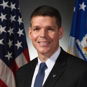 John W. Henderson