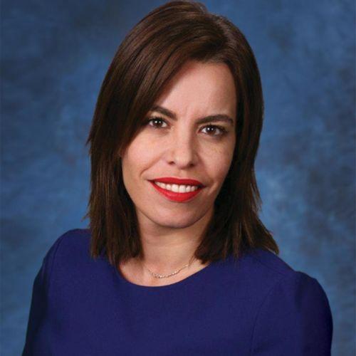 Liana Prieto