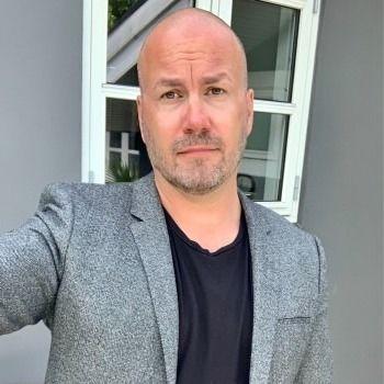Rasmus Højengaard