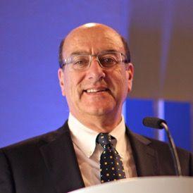 Ricardo Garib