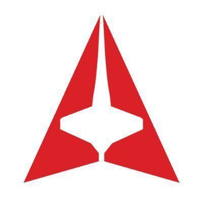 Aerion logo