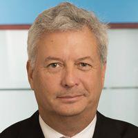 Michael S. Rousseau