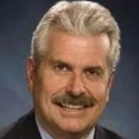 Neal Ewald