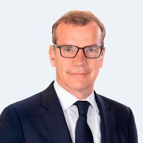 Marc Niederer