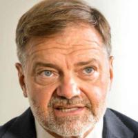 Stefano Aversa