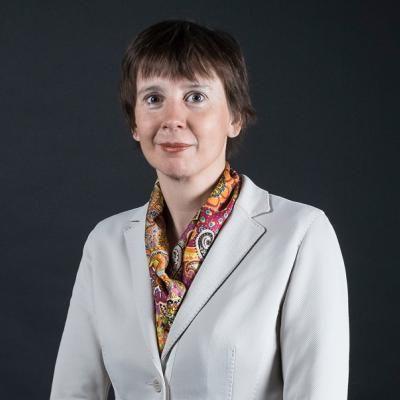 Katrin Wehr-Seiter
