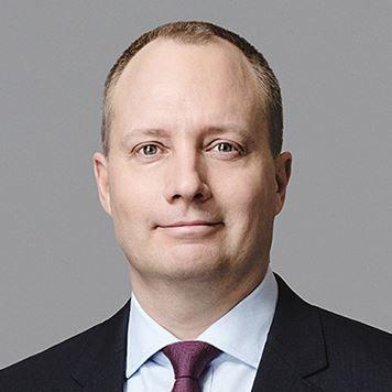 Antti Jääskeläinen