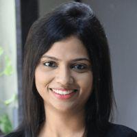 Geetaa Bhatt