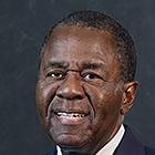 Frank P. Scruggs, Jr.