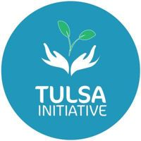 The Tulsa Initiative logo