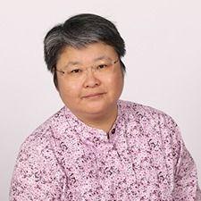 Shao-lee Lin