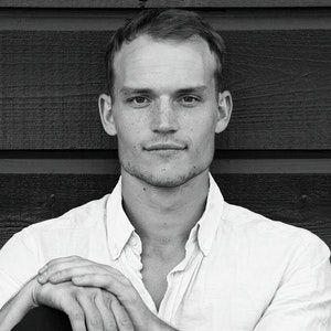 Gustav Duckert