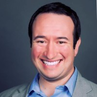Profile photo of Daniel Maloney, Co-Founder & CEO at Tailwind