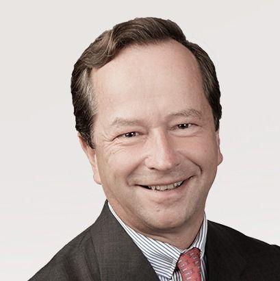 Ludwig Blomeyer-Bartenstein