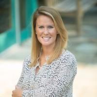 Kristin Lacey