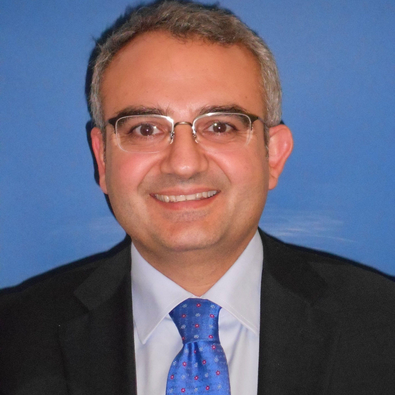 Roberto Tinnirello