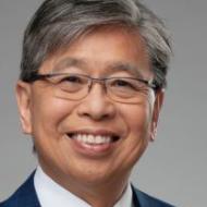 Edison T. Liu