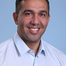 Wissam Barakat
