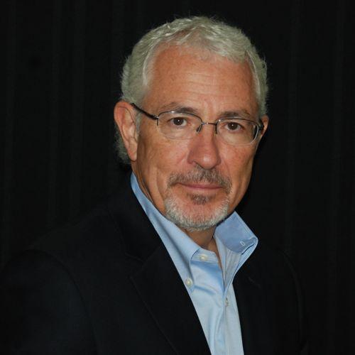 Frank Azzolino