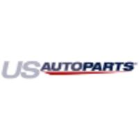 US Auto Parts Network logo