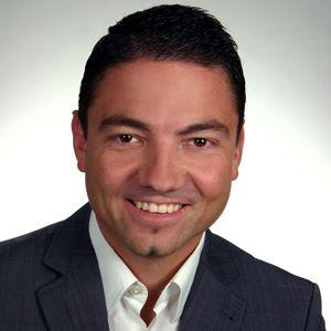 Eric Bader