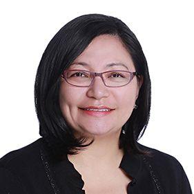 Arleen Paulino