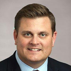 Brian Thompson