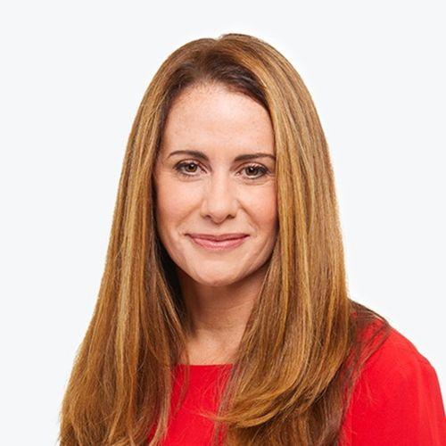 Jennifer Cotter