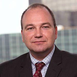 Profile photo of Joseph Melican, Managing Director at Tiedemann Advisors
