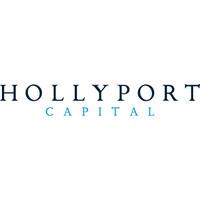 Hollyport logo
